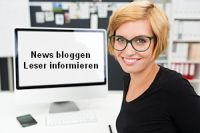 Werbung und PR mit kleinem Budgetn